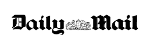 daily-mail-online-logo-29